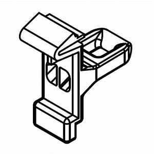 Whirlpool Ywhd5090gw0 Home Parts
