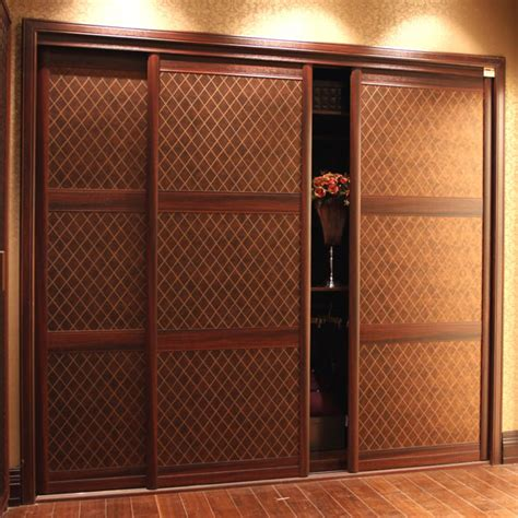 popular bedroom cabinet design buy cheap bedroom cabinet