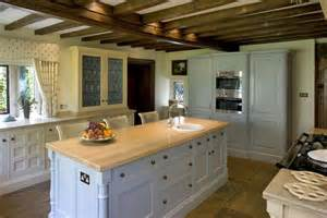 kitchen island for sale ex display kitchen island for sale for sale in clontarf dublin - Kitchen Islands For Sale Uk