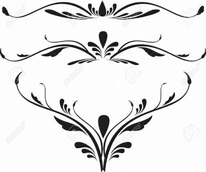 Scroll Cliparts Clipart Clipartion