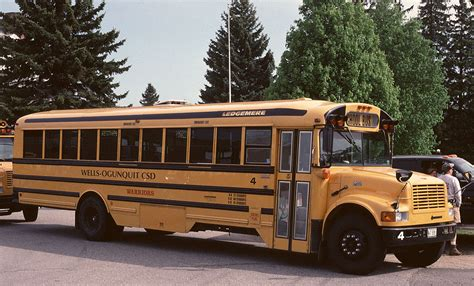 wells ogunquit community school district wikipedia