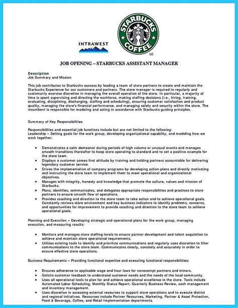 Resume Barista by Barista Experience Resume Vvengelbert Nl