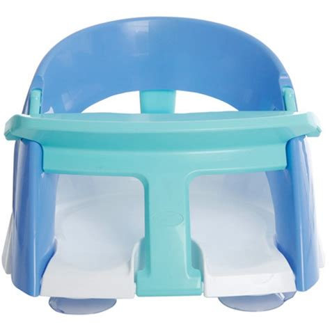 Bath Seats For Babies Walmart by Dreambaby Premium Deluxe Bath Seat