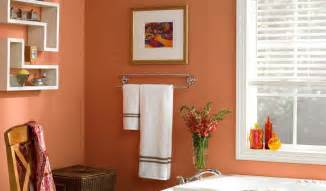 bathroom paint ideas pictures small bathroom paint ideas