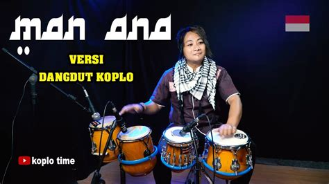 Download Koplio Dangdut Flv Lagu