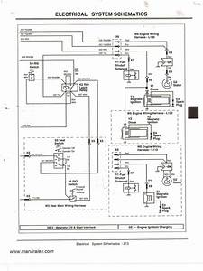 John Deere 317 Pto Switch Wiring  John  Free Engine Image For User Manual Download