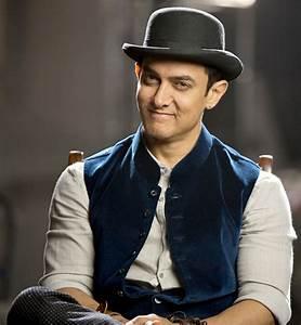 Aamir Khan's 10 BIGGEST Hits - Rediff.com Movies