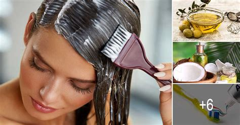 how to remove hair color from skin tips on how to remove hair dye from skin lovehairstyles
