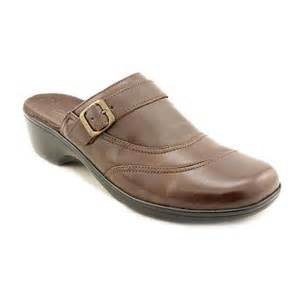 clarks womens boots size 12 clarks may silk leather casual shoes size 12 for dailyshoes 4running