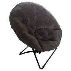 Sherpa Dish Chair Target by Room Essentials Fur Pillow Cover Pillow Covers
