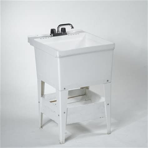 portable concession sink for sale portable concession sinks finest portable concession