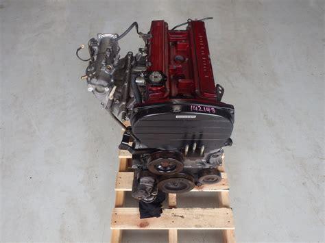 mitsubishi lancer evo 3 engine mitsubishi lancer evolution evo 7 vii ct9a 4g63 long