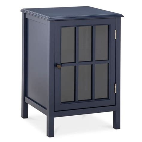 threshold accent cabinet windham one door accent cabinet threshold ebay