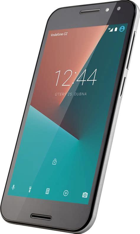 vodafone smart  specs  price phonegg