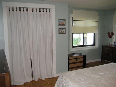 decorative curtains  doorways    hands ideas