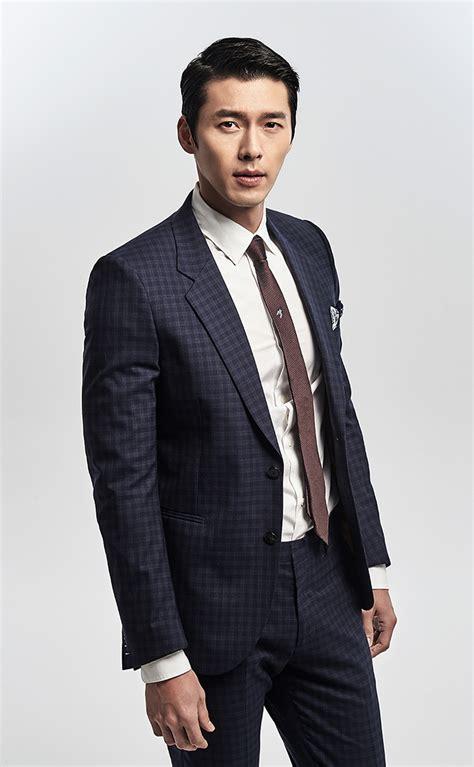 hyun bin cast   outbreak asianwiki blog