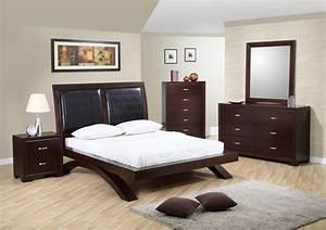 Bedroom : Queen Bedroom Sets Kids Beds For Girls Bunk Beds