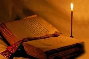 Молитвы и заговоры на лечение псориаза
