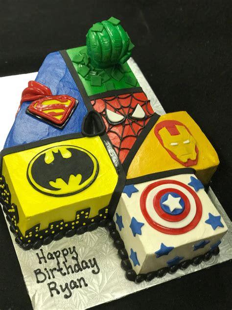 celebrating life cake boutique