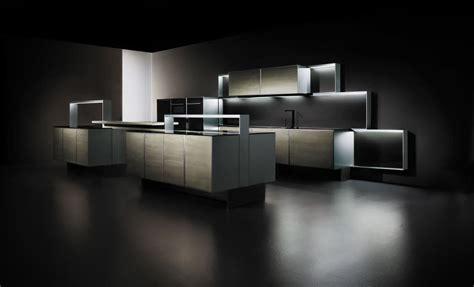 cuisine porsche design poggenpohl porsche design küche