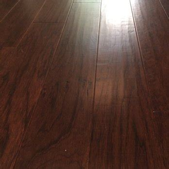 wood flooring houston tx flooring by patterson 17 photos 11 reviews flooring 7026 old katy rd lazy brook