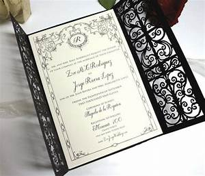 119 best images about laser cut embos on pinterest diy With how much are laser cut wedding invitations