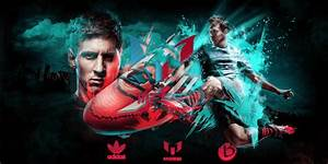 Lionel Messi Wallpapers HD 2017 - Wallpaper Cave