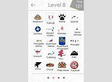 Logos Quiz Game Answers TechHail