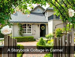storybook style homes ideas photo gallery cottages tiny houses hooked on houses