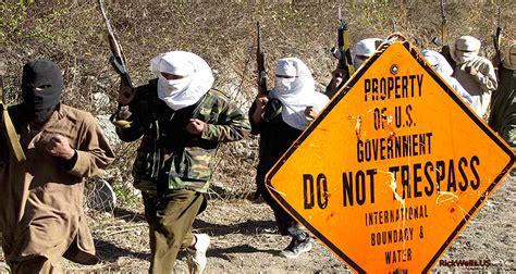 islamic jihadists partnering  drug cartels