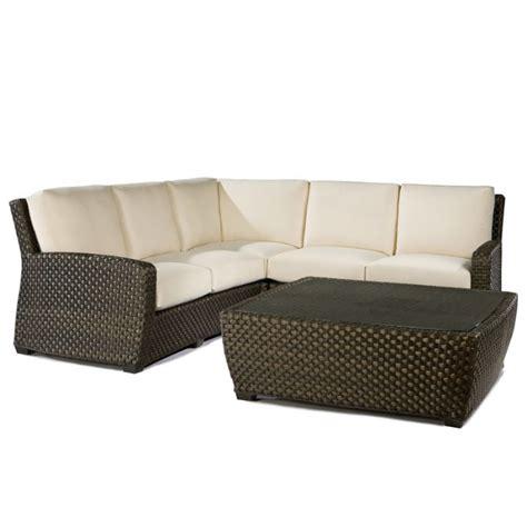 lane venture replacement cushions leeward collection
