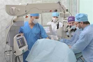 Оздоровительный центр по лечению псориаза