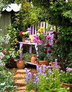 1000 Ideas About Side Garden On Pinterest  Caring For