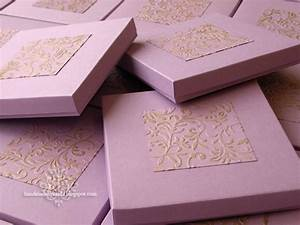 couture wedding invitation boxes are highly sophisticated With wedding invitations in boxes uk