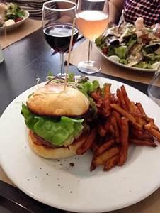 Cuisine S Montpellier : tr s bon resto autour du bassin jacques coeur ~ Melissatoandfro.com Idées de Décoration