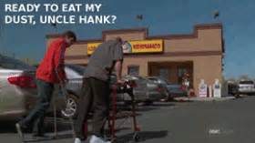 Breaking Bad Race GIF - Find & Share on GIPHY
