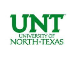 unt supports student run ventures with contest launch