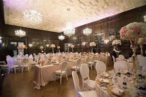 patrycia  eugenes sweet casa loma wedding wedding