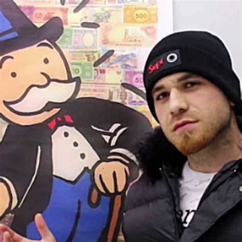zed monopoly youtube