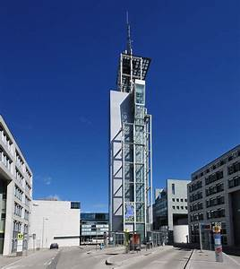 St Pölten : klangturm wikipedia ~ Buech-reservation.com Haus und Dekorationen