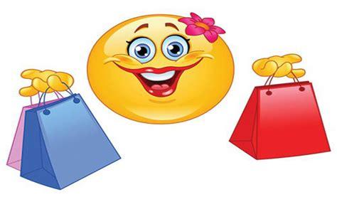 adult emoji wallpaper images apk   android