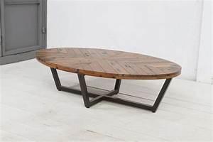 oval coffee table ikea Roselawnlutheran