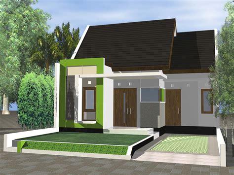 desain rumah minimalis yg bagus desain rumah