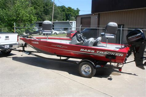 Tracker Boats For Sale In Georgia by 1990 Tracker Pro Team 175 Txw Boats For Sale In Georgia