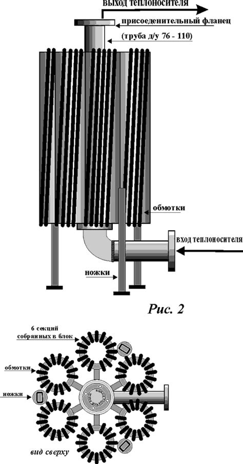 Электрический индукционный котел отопления цены завода производителя.