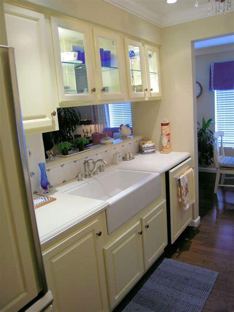 Pin By Ellen Marini On Kitchen & Pantry Remodel Pinterest