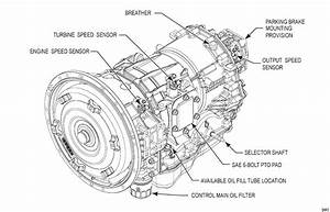 8e816 Allison Transmission 1000 Wiring Diagram