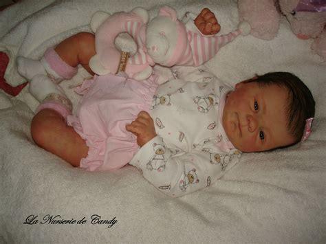 la cuisine de bébé jaimie bebe reborn fille bebe reborn nord pas de