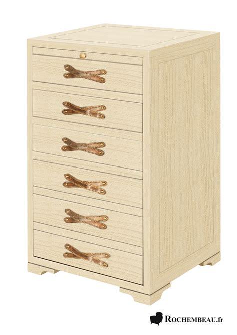 bureau en gros papier classeur en bois bureau en gros mzaol com