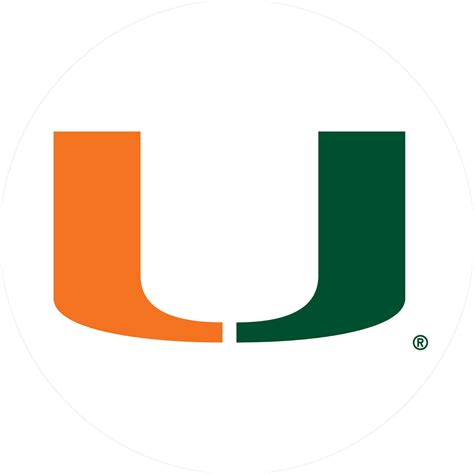 """Toppel Peers  Umiami Being A Part Of The """"u"""". Consolidated Plumbing Supply. Graduate Schools In Indiana Mlp Stock List. Creating An Html Email Template. How Do You Do A Electronic Signature. Two Men And A Truck Va Chimney Repair Chicago. The Small Business Association. Credit Cards With Cosigners Tax Lawyer Nyc. Paralegal Online Degree Accredited"""